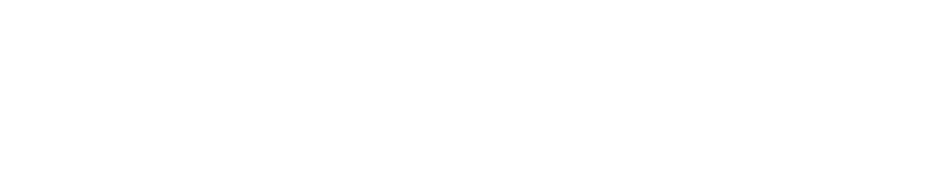 Beauty Academy Gdynia